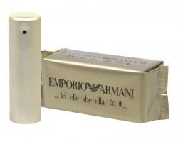 Giorgio Armani Emporio Woman 50 ml