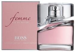 Hugo Boss Femme 50 ml