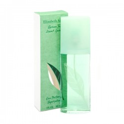Elizabeth Arden Green Tea Woman 30 ml