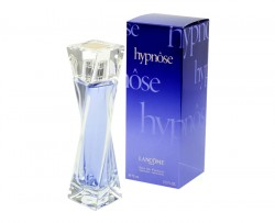 Lancome Hypnose Woman 75 ml
