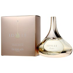 Guerlain Idylle Woman 100 ml