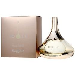 Guerlain Idylle Woman 100 ml