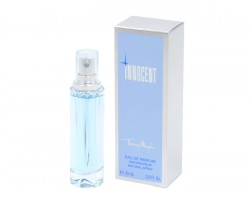 Thierry Mugler Innocent 25 ml