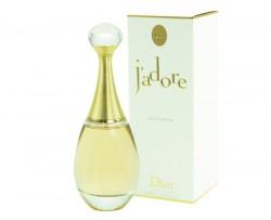 Dior J'adore Woman 100 ml