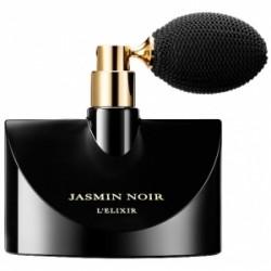 Bvlgari Jasmin Noir L'Elixir 50 ml