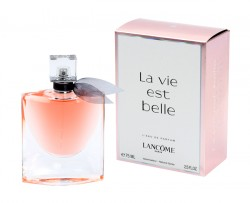 Lancome La Vie Est Belle Woman 75 ml