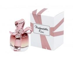 Nina Ricci Mademoiselle Rici 30 ml