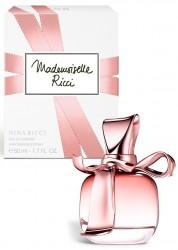Nina Ricci Mademoiselle Rici 50 ml