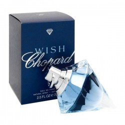 Chopard Wish 75 ml