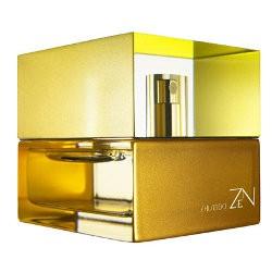 Shiseido Zen Women 100 ml