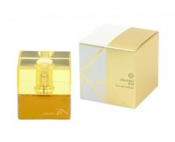 Shiseido Zen Women 30 ml