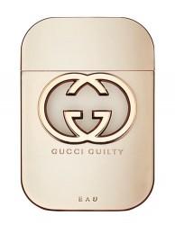 Gucci Guilty Eau Woman 75 ml