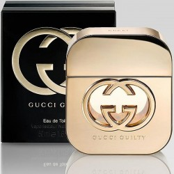 Gucci Guilty Woman 50ml