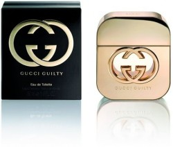 Gucci Guilty Woman 30ml