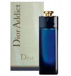 Dior Addict 50 ml