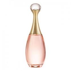 Dior J'adore Woman 50 ml