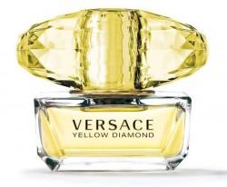 Versace Yellow Diamond 90ml