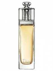 Dior Addict Woman 100 ml