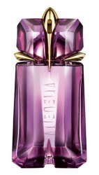 Thierry Mugler Alien 60 ml