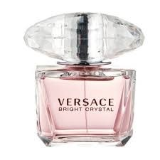 Versace Bright Crystal Woman 30 ml