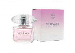 Versace Bright Crystal Woman 90 ml