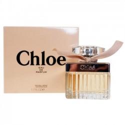 Chloe Signature Women 50 ml