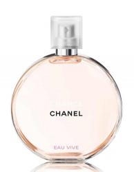 Chanel Chance Vive 100 ml