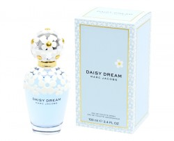 Marc Jacobs Daisy Dream Woman 100 ml