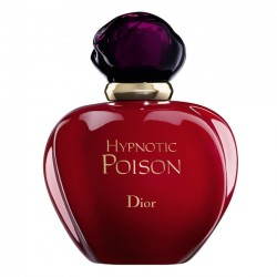 Dior Hypnotic Poison Woman 100 ml