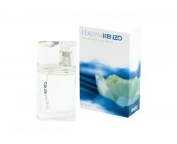 Kenzo L'eau par Kenzo Woman 30 ml