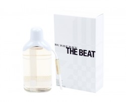 Burberry The Beat Woman 75 ml