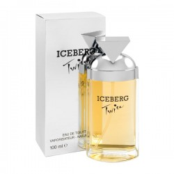 Iceberg Twice Women 100 ml