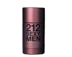 Carolina Herrera 212 Sexy Men STICK 75ml