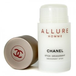 Chanel Allure Homme 75 ml