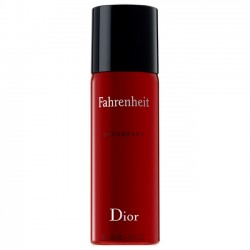 Dior Fahrenheit 150 ml