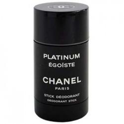 Chanel Platinum Egoiste 75 ml