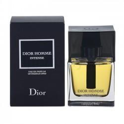 Dior Homme Intense 50 ml