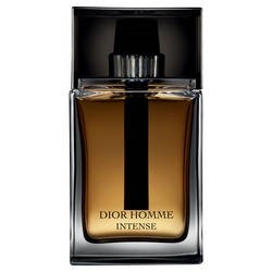 Dior Homme Intense 150 ml