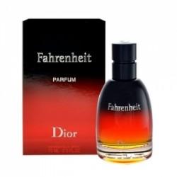 Dior Fahrenheit 75 ml