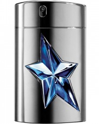Thierry Mugler A Men Metal 100ml