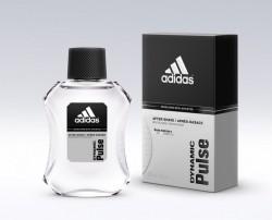 Adidas Dynamic Pulse 100 ml voda po holení