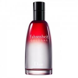 Dior Fahrenheit 125 ml