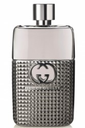 GUCCI Guilty Pour Homme Stud Limited Edition EDT spray 90ml