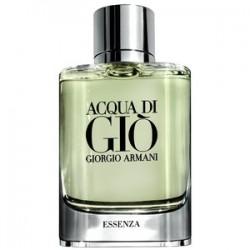 Giorgio Armani Acqua di Gio Essenza Pour Homme 125ml