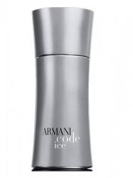 Giorgio Armani Code Ice Pour Homme 50ml