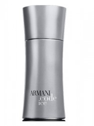 Giorgio Armani Code Ice Pour Homme 75ml