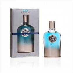 Replay True for Him 50 ml