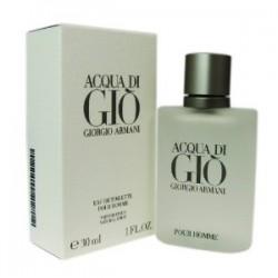 Giorgio Armani Acqua Di Gio Man 30 ml