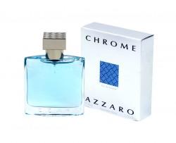 Azzaro Chrome Men 30 ml