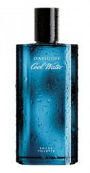 Davidoff Cool Water Men 75ml
